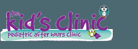 The Kid's Clinic – Pediatrics | Lubbock, TX