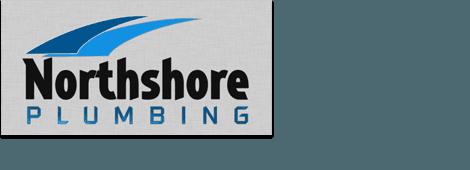 Plumber | Haleiwa, HI | Northshore Plumbing | 808-637-9444