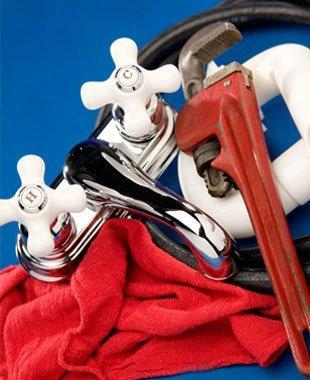 Commercial Plumbing | Haleiwa, HI | Northshore Plumbing | 808-637-9444