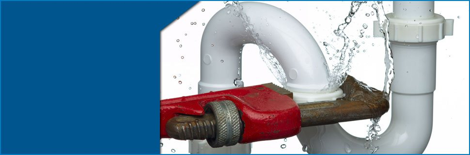 Residential Plumbing | Haleiwa, HI | Northshore Plumbing | 808-637-9444