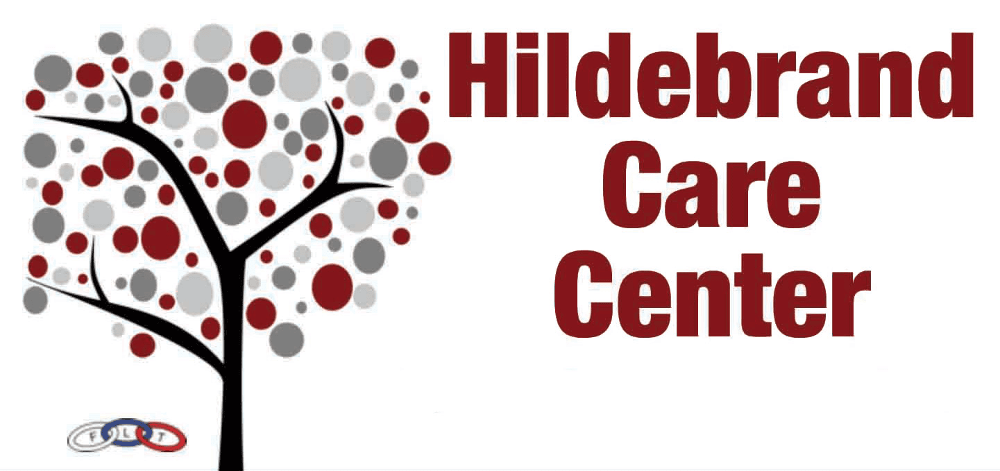 Hildebrand Care Center - Logo