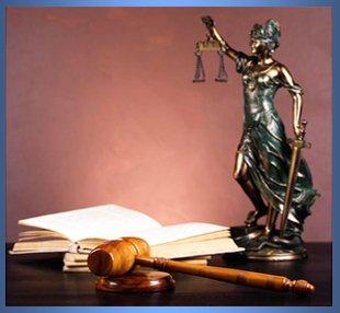 Attorney Service | Syracuse, NY | Robert E. Lahm P.L.L.C. | 315-472-3434