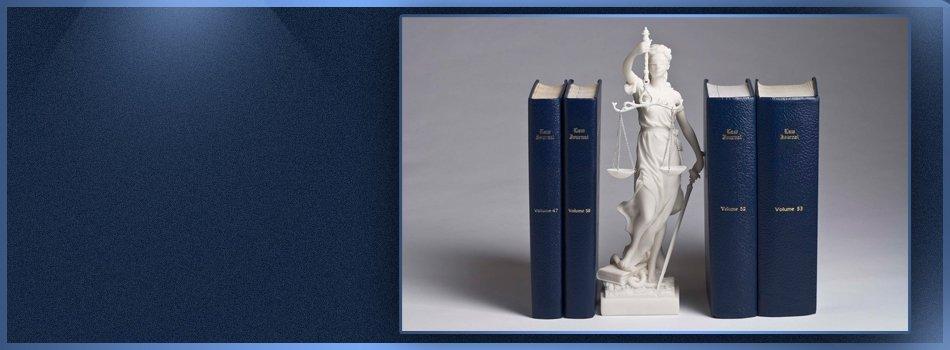 Medical Malpractice | Syracuse, NY | Robert E. Lahm P.L.L.C. | 315-472-3434