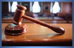 Attorney Services | Syracuse, NY | Robert E. Lahm P.L.L.C. | 315-472-3434