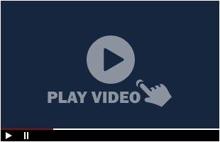 Robert E. Lahm P.L.L.C. Video