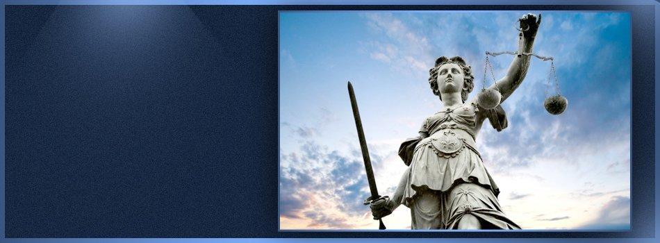 Personal Injury Attorney | Syracuse, NY | Robert E. Lahm P.L.L.C. | 315-472-3434