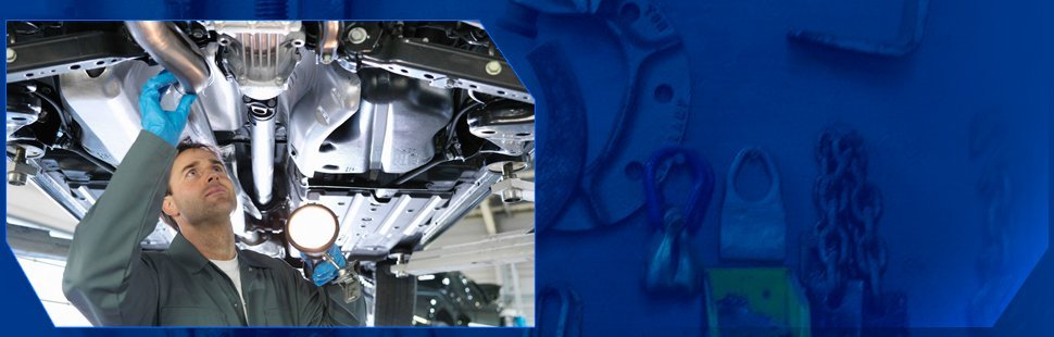mechanical repairs    Marshfield, MA   Price Automotive   781-834-5400