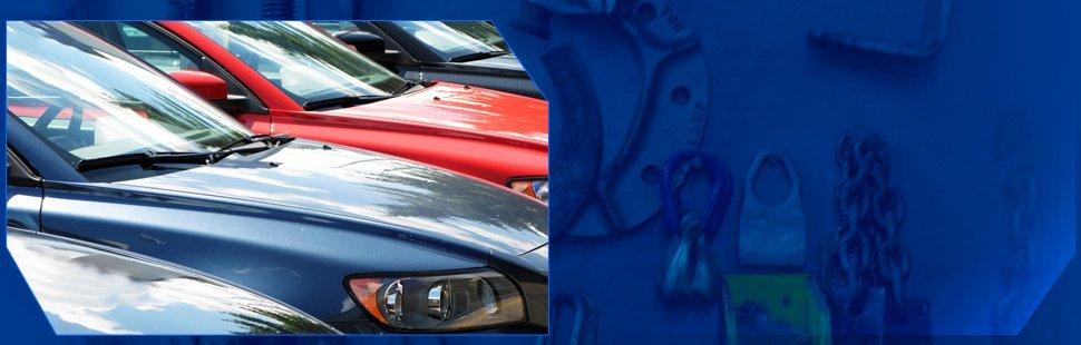rental cars   Marshfield, MA   Price Automotive   781-834-5400