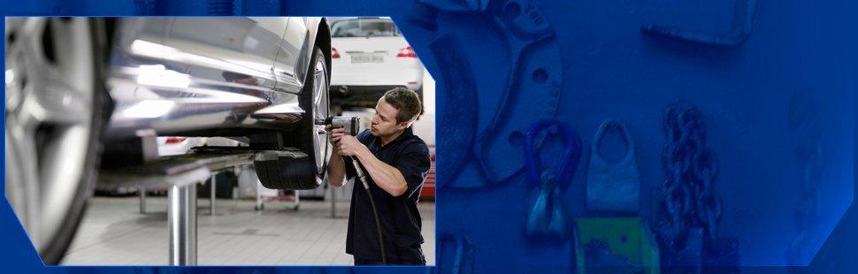 oil changes   Marshfield, MA   Price Automotive   781-834-5400