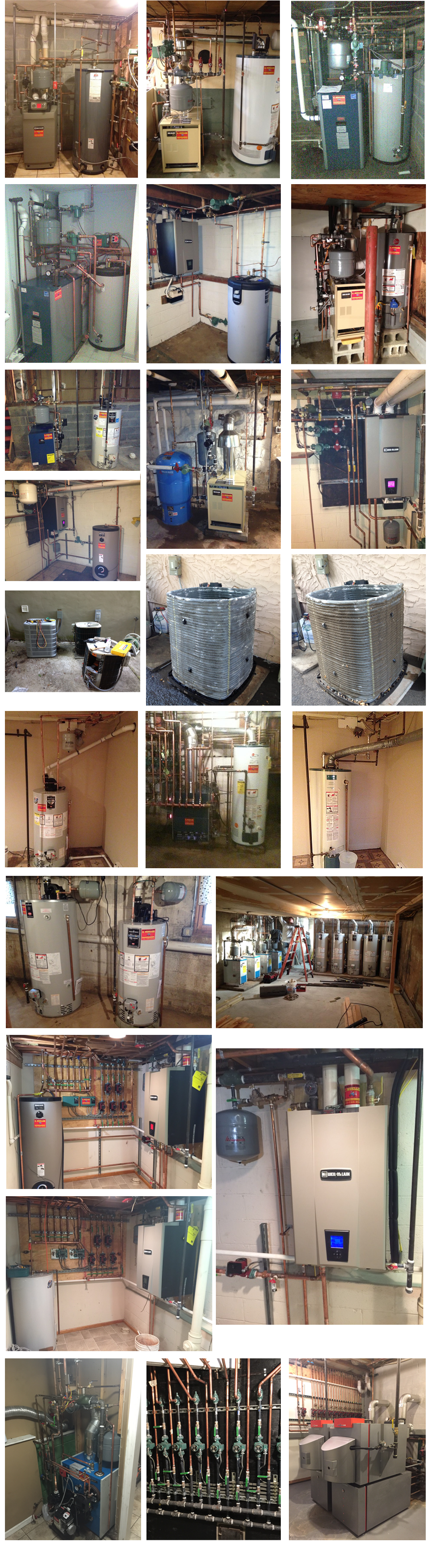 Plumbing   Warren, NJ   E. Mueller Plumbing & Heating