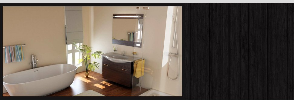 Update Your Bathroom At A Value Conscious Cost