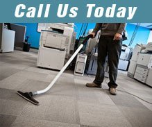Vacuum Service - Coralville, IA - Kirby Service Center & LG's Vac Center