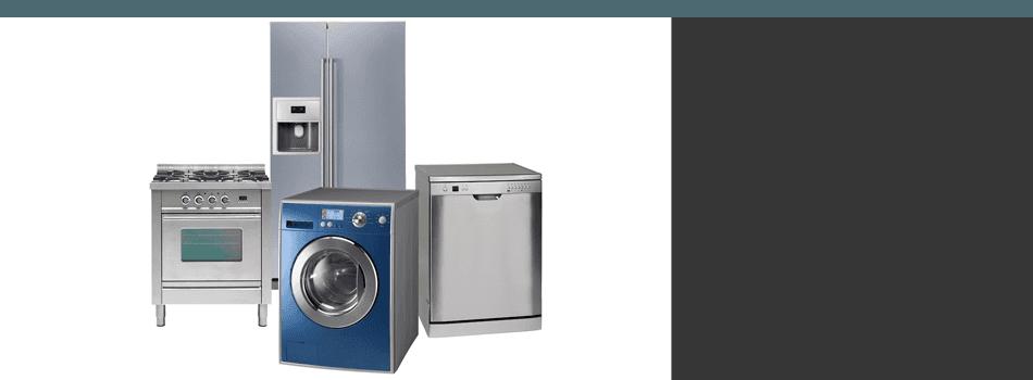 Affordable Washer Amp Dryer Repair Appliance Repair