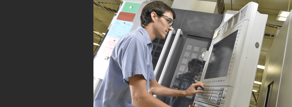 Medical Machining   Lancaster, PA   Flex-Cell Precision Inc.   717-824-4086