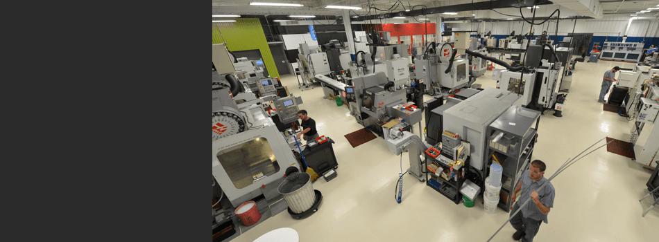 5 Axis Machining   Lancaster, PA   Flex-Cell Precision Inc.   717-824-4086