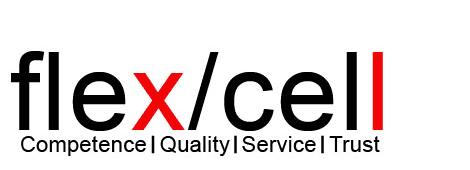 Machine Shop   Lancaster, PA   Flex-Cell Precision Inc.   717-824-4086