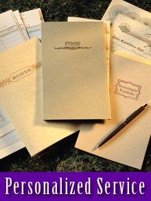 Accounting Firm - Salina, KS - Kathryn K. White CPA