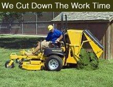 Garden And Lawn Equipment - Nederland, TX - Nederland Lawnmower