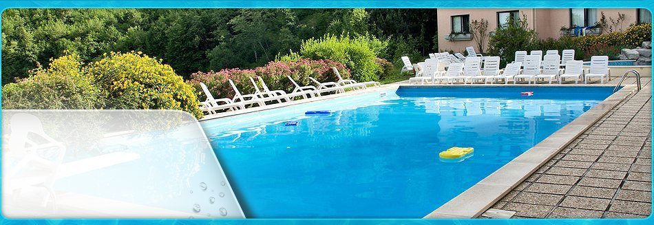 Pool Care a-1 pool care inc. - swimming pools | lusby, md