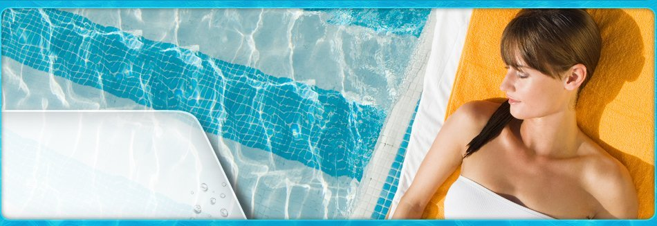 Hot Tubs | Lusby, MD | A-1 Pool Care Inc.  | 410-326-2904