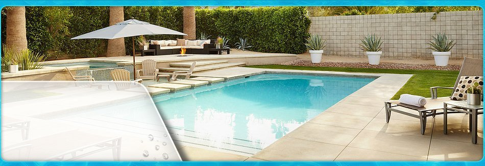 Swimming Pool Repair | Lusby, MD | A-1 Pool Care Inc.  | 410-326-2904