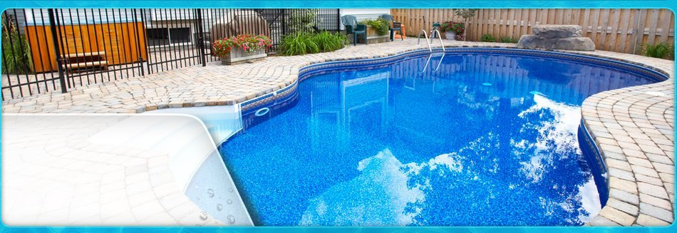 Swimming Pools | Lusby, MD | A-1 Pool Care Inc.  | 410-326-2904