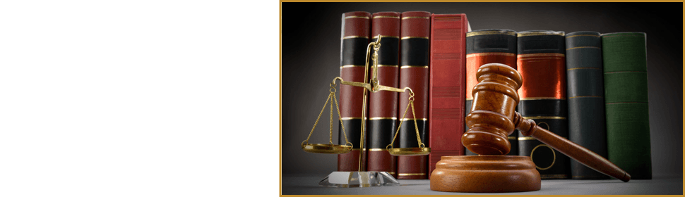 Disability Attorneys | Idaho Falls, ID | Maeser Law Office | 208-523-7060