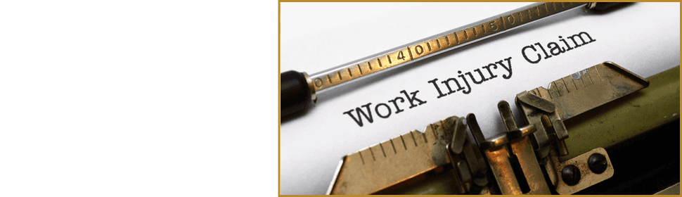 Workers Compensation Attorneys | Idaho Falls, ID | Maeser Law Office | 208-523-7060