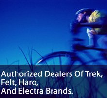 Bicycles Dealers Repairs And Rentals - Sheridan,WY - Back Country Bikes & Mountain Works