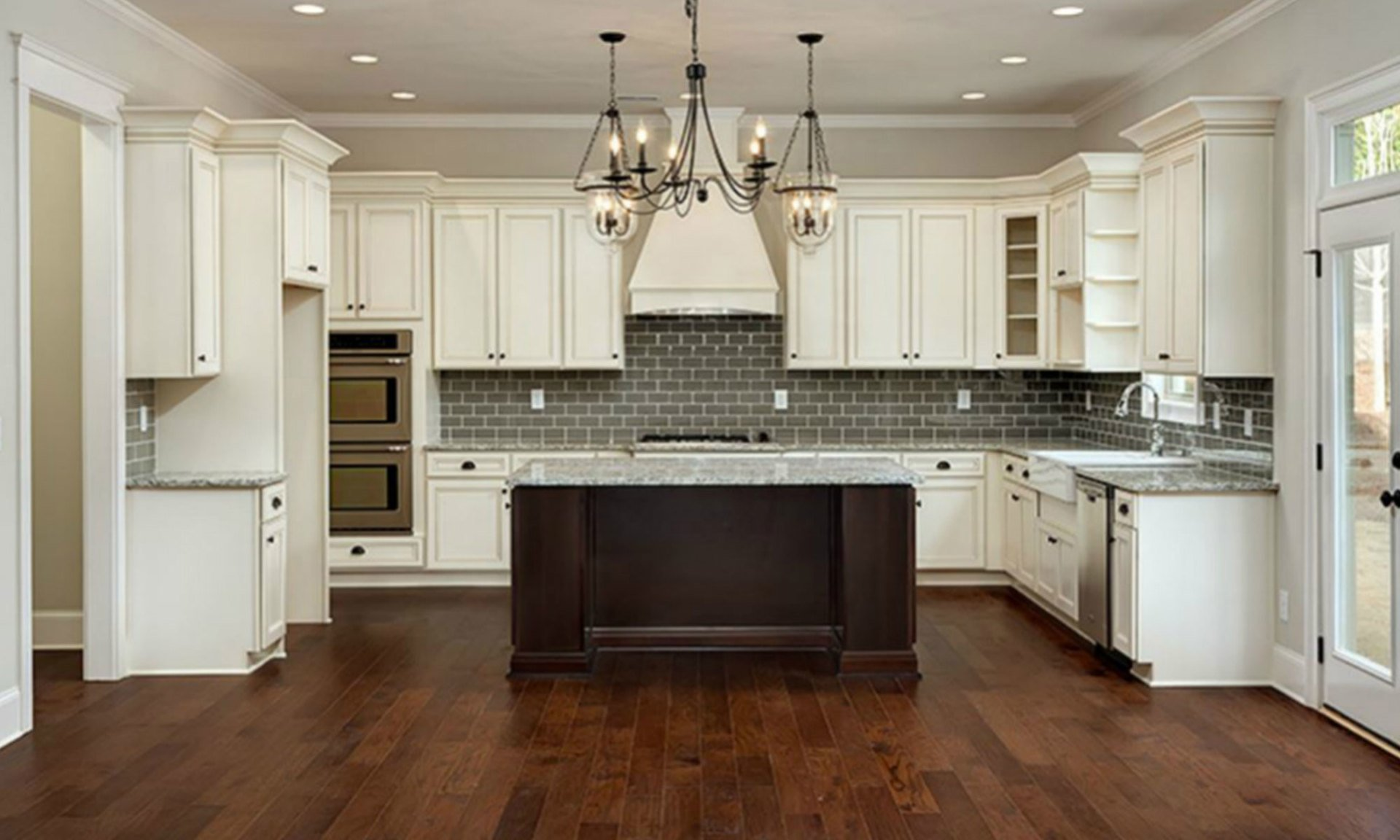 Kitchen Baths By Majestic Inc Custom Cabinets Sterling Heights