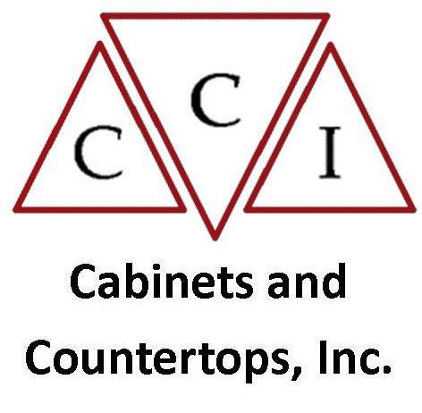 Cabinets & Countertops, Inc - Logo
