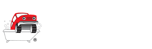 Breton Auto Wash