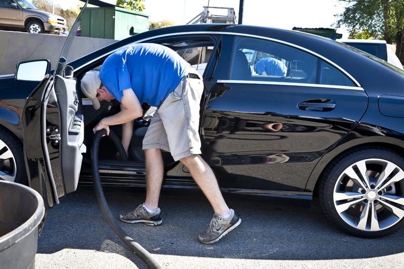Breton auto wash gallery grand rapids mi auto pressure wash solutioingenieria Images
