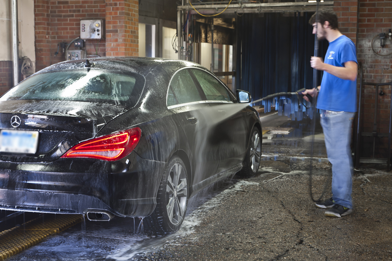 Breton auto wash gallery grand rapids mi auto pressure wash car upholstery cleaning solutioingenieria Image collections