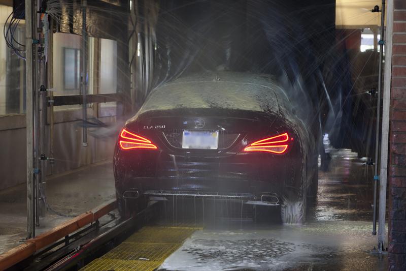 Breton auto wash gallery grand rapids mi express car wash solutioingenieria Image collections