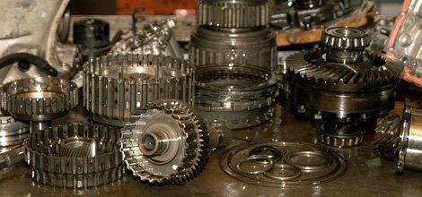 axle replacements | Matthews, NC | B & R Transmission | 740-821-2060