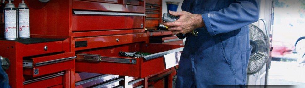 reliable auto repair | Matthews, NC | B & R Transmission | 740-821-2060
