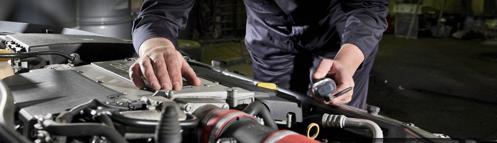 automotive specialists | Matthews, NC | B & R Transmission | 740-821-2060