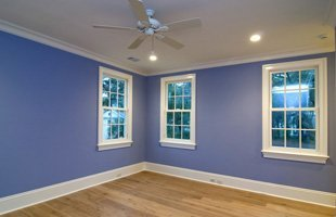 painting | Fort Wayne, IN | Krystal Klear Decorating | 260-750-0562