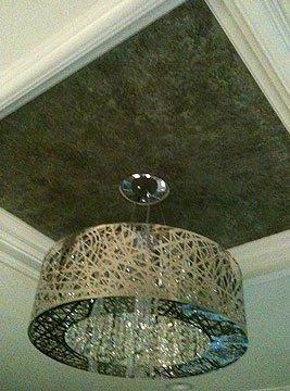countertops | Fort Wayne, IN | Krystal Klear Decorating | 260-750-0562