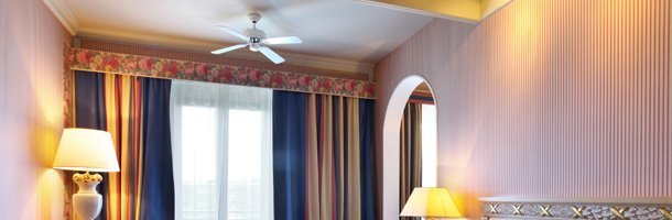 texture finishes | Fort Wayne, IN | Krystal Klear Decorating | 260-750-0562