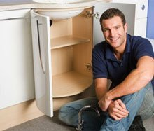 Plumber - Monroe, MI - Advanced Plumbing Of Monroe