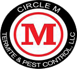 Circle M
