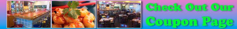 Chinese Restaurant - O'Fallon, MO - Hunan King - prawns and restaurant - Check Out Our Coupon Page