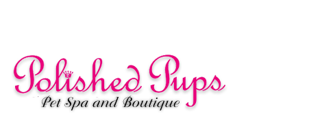 Polished Pups Spa & Boutique