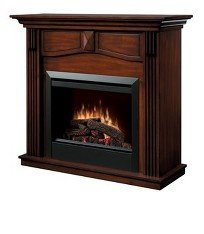 Electric Fireplaces Dimplex Media Consoles Whiteland In