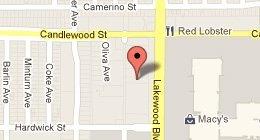 Lakewood Family Dentistry 5203 Lakewood Boulevard, Lakewood, CA 90712