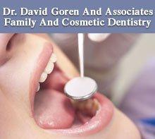 Dentist - Lakewood, CA - Lakewood Family Dentistry