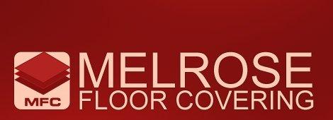 Melrose Floor Covering