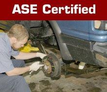 Automotive Service - Hilo, HI - Hilo Service & Speed